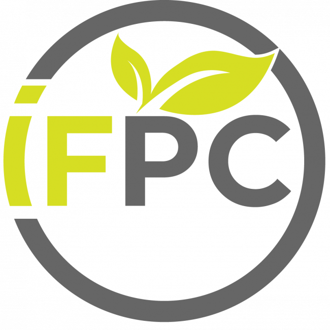 New strategic partnership with Swiss engineering firm IFPC